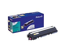 Pelikan Toner 4211866 1242 wie Brother TN230M 1.400S. magenta